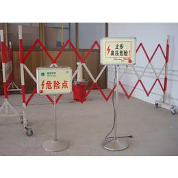 电力线路标志牌颜色规格齐全 可定制防撞击标志牌优质优价