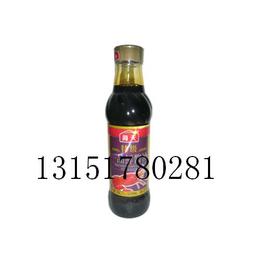 500ml酱油瓶海天酱油瓶欣和六月鲜酱油瓶
