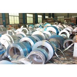 国标5082铝合金卷板 防锈铝5456-O铝镁合金卷板厂家