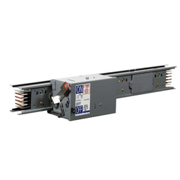 著名品牌施耐德原装PNSXF34032GNS母线槽