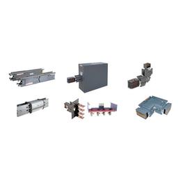 多年专销PBNSXF34500GNS施耐德法国原装工业备件