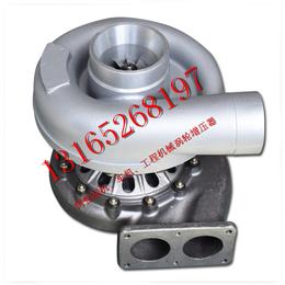潍柴6160柴油机250马力12GJ-1涡轮增压器批发