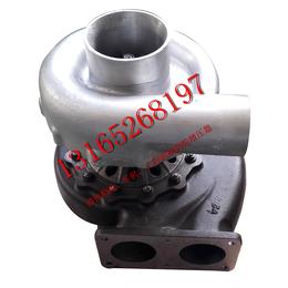 潍柴6200柴油机390马力12GJ-3增压器批发零售
