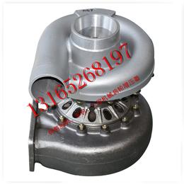 潍柴6160柴油机320马力12GJ-6增压器批发零售