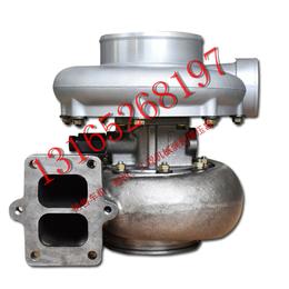 供应富源SJ140B增压器潍柴6170柴油机450马力增压器