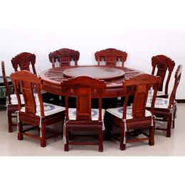 红木家具,聚宝斋家具,红木家具什么牌子好