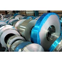 防锈铝5083铝合金带 国标5086-O态铝合金箔 铝片