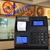 自助点餐机-自助点菜机-智能点餐机缩略图4