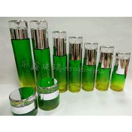 化妆品瓶  化妆品瓶子生产厂家  化妆品包装瓶批发