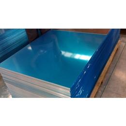 国标3003铝合金板 防锈铝3002-O态铝锰合金板 铝箔