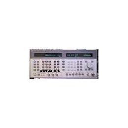 HP8665B HP8665B 6G信号发生器