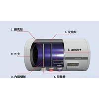电热水器常见故障及维修方法