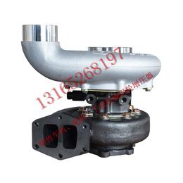 大同天力H110A-05和H110A-06增压器厂家直销