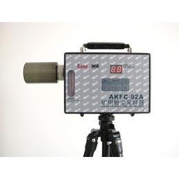 GWD90温度传感器  GWD90矿用温度传感器