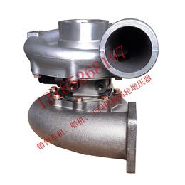 大同天力H145-07增压器淄柴8170柴油机增压器批发零售