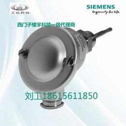 西门子FT-TP100温度传感器