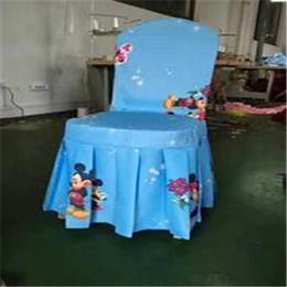 酒店桌布餐厅厂家直销布草餐桌环保台布多种颜色多种尺寸可供选择