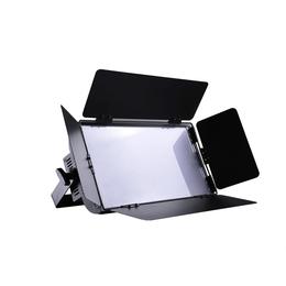 耀諾150W影視攝影燈專業演播室補光燈