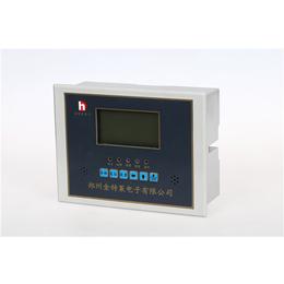 【金特莱】、昆明电气火灾监控系统、昆明智能电气火灾监控系统