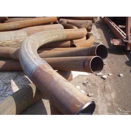 中频特大弯管 大口径中频弯管 管件弯管