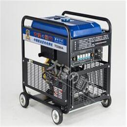 发电电焊一体机 280A永磁缩略图