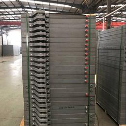 压滤机配件 板框滤板 聚丙烯板框过滤板 配景津海江