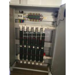 PTC半导体加热器全球十佳品牌厂家供应批发原理