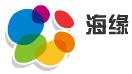 九江西海缘实业有限公司