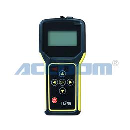 轴承检测仪ACEPOM332L法智能轴承检测仪价格