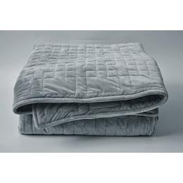绗缝两件套单面双面可定制 缓解睡眠困扰减轻生活压力缩略图