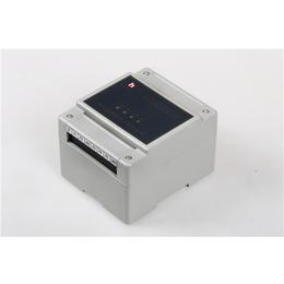 【金特莱】_电气火灾监控系统_四川电气火灾监控系统设备
