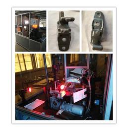 产品要闻无锡视觉检测设备 力泰科技提供视觉尺寸测量