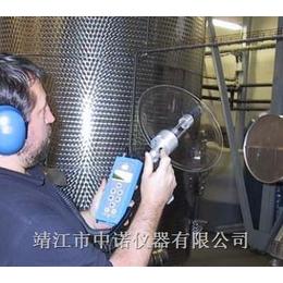 超声波检漏仪SDT超声波检漏仪比利时SDT