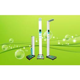 共享电子秤共享身高体重测量仪