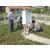 河南防雷检测电阻测试仪缩略图2