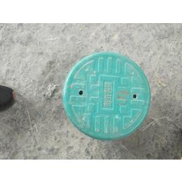 停车场专用井盖          物美价廉井盖缩略图
