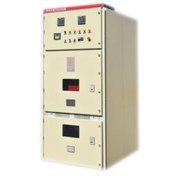 山西10KV高压固态软启动柜