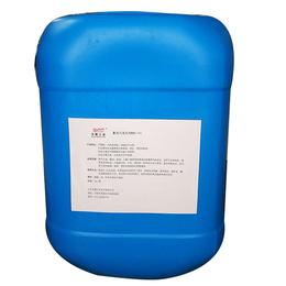 台北高性能油污清洗剂WOD-114参数