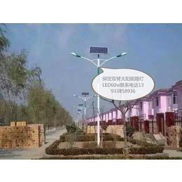 涿州楷举牌太阳能路灯价格 LED高杆灯厂家超低价格