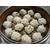 广州牛肉丸增弹脆方法 肉丸弹脆粉批发商 增弹保水魔芋粉缩略图4
