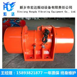 MVE13000-1振动源三相电动机