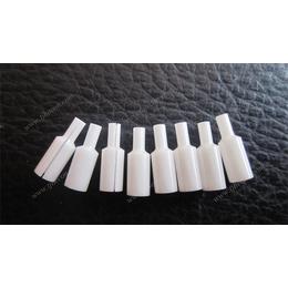 SC-LC陶瓷套筒批发|合康双盛|SC-LC陶瓷套筒