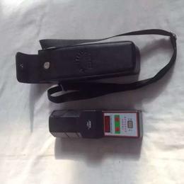 高压工频信号发生器生产厂家 高压工频信号发生器规格齐全