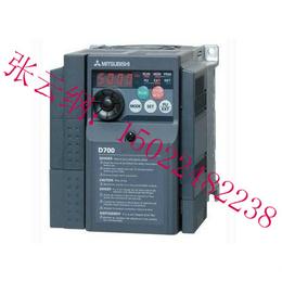 石家庄三菱变频调速器FR-E740-1.5K通用型