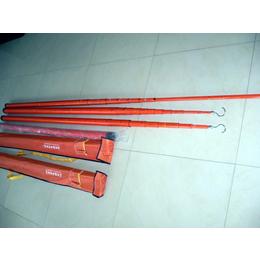 厂家直销绝缘测高杆 优质测高杆高枝锯剪批发
