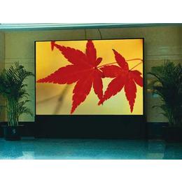 led显示屏安装、兰天光电科技(在线咨询)、乳山led显示屏