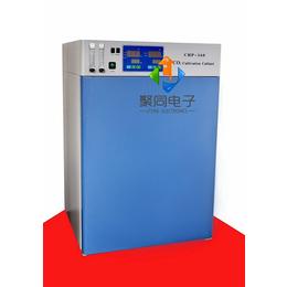 聚同远红外二氧化碳培养箱HH.CHP-T操作注意事项