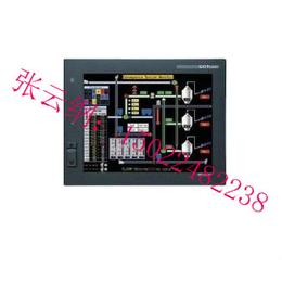 邯郸三菱触摸屏GS2110-WTBD人机界面