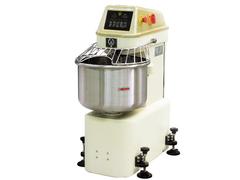 优焙客 烘焙机械设备