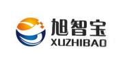 杭州旭智宝建筑科技有限公司